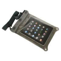 Aquapac Waterproof Bag/Case for iPad