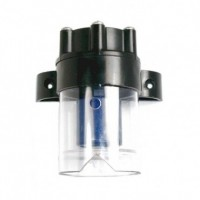 Aqualarm Bilge Water Level Detector - Sensor Only