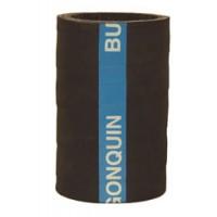 Buck Algonquin Packing Box Hose