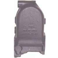 Barr Chris Craft Riser Port V8 283, 302, 305, 307, 327 350