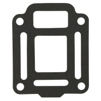 Barr Chris Craft End Cap Gasket