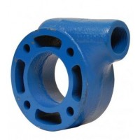 Barr Crusader Spacer / Water Outlet Adapter