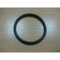 Bennett Actuator Piston O-Ring