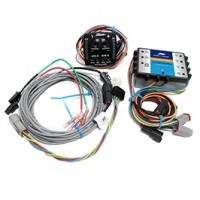 Autotrim Pro for Hydraulic System - 12V