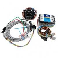 Autotrim Pro for Hydraulic System - 12V