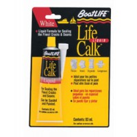 BoatLife Liquid Life Calk Tube