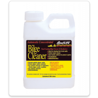 BoatLife Bilge Cleaner Quart Or Gallon Size