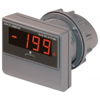 Blue Sea Ammeter DC Digital Reads From -500 to +500 Amps