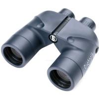Bushnell Marine Binoculars Waterproof / Fogproof