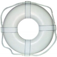 Cal-June Ring Buoy Life Saver Type IV