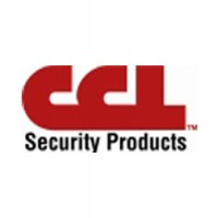 CCL Security Padlock Keyed Lock