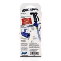 Camco Garden Hose Hanger - 2 Pack