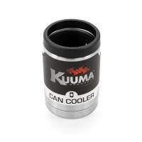 Kuuma Tumbler Can Holder
