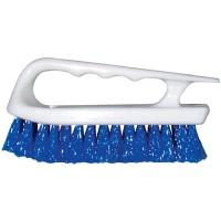 Captain's Choice Handy Scrub Brush