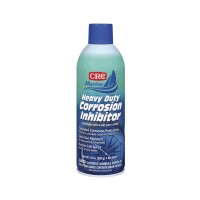 CRC Heavy Duty Corrosion Inhibitor 16 Ounce Spray