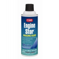 CRC Engine Stor Fogging Oil 16 Ounce Aerosol Spray