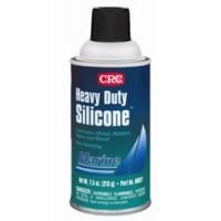 CRC Marine Silicone Lubricant 12 Ounce Aerosol Spray