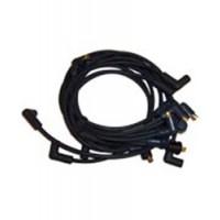 Crusader Spark Plug Wire Set