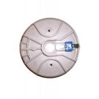 Crusader Distributor Rotor