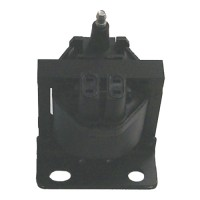 Crusader Ignition Coil Assy Delco EST Electronic Ignition