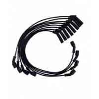 Crusader Spark Plug Wire Set