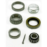 "Dutton Lainson Trailer Bearing Set - 1-1/4"" Spindle"