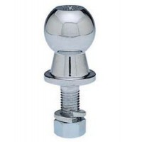 Dutton Lainson Coupler Ball 2""