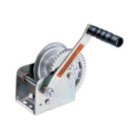 Dutton Lainson Trailer Winch Manual Hand - 1100 Lbs.