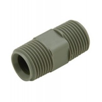 "Qest Coupling Fitting 1/2"" X 3/8"" Male"