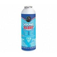 Falcon Sound Alert 6 oz. Refill