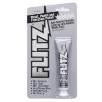 Flitz Polish - Paste 1.76 Ounce