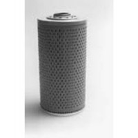 Fram Fuel Filter Model # C1167PL