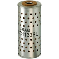 Fram Fuel Filter Model # C1133PL