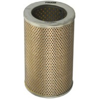 Fram Oil Filter Model # CH238APL