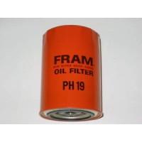 Fram Oil Filter Model # PH19