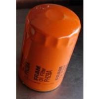 Fram Oil Filter Model # PH28A