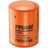 Fram Oil Filter Model # PH3519A