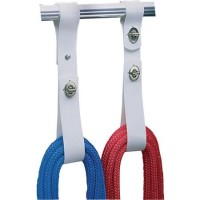 Garelick Handy Securing Straps Fixed Style