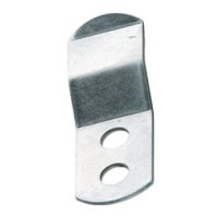 Garelick Upholstery Clip