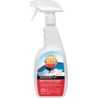 Gold Eagle Multi-Surface Cleaner - 32 oz