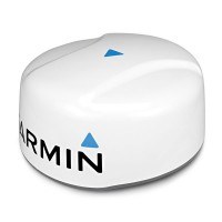 Garmin GMR 18 HD+ Dome Radar