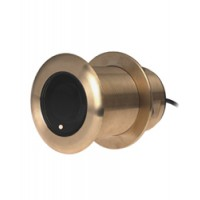 Garmin Bronze Tilted Element 20 Degree