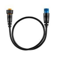 Garmin 8-Pin Transducer to 12-Pin Sender