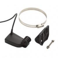 Garmin GT8HW-IH Transducer