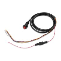 Garmin Power Cable for GPSMAP