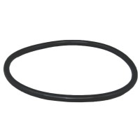 Groco O-Ring for Strainers ARG-1500 - 300