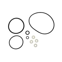 Groco Repair Kit for ARG-1500 & Larger Intake Strainers