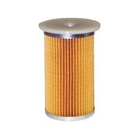 Groco Fuel Filter Element for GF-250 & GF-375 Filters