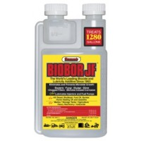 Hammonds Biobor JF Diesel Fuel Additive & Microbicide - 16 oz