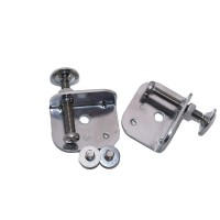 Icom Flush Mount Kit for Icom M-242